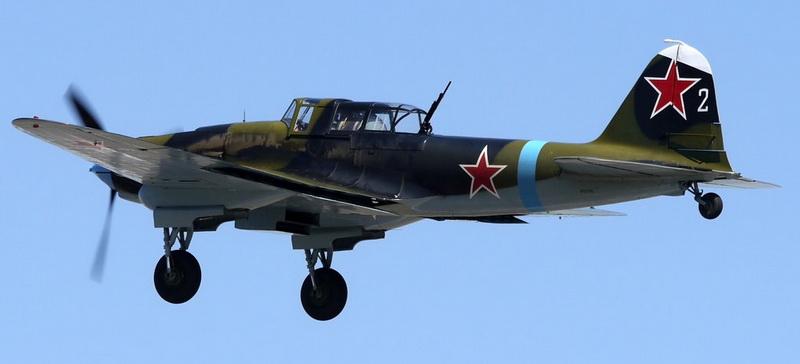 Aerei Da Caccia Inglesi Seconda Guerra Mondiale : I dieci aerei più prodotti della seconda guerra mondiale