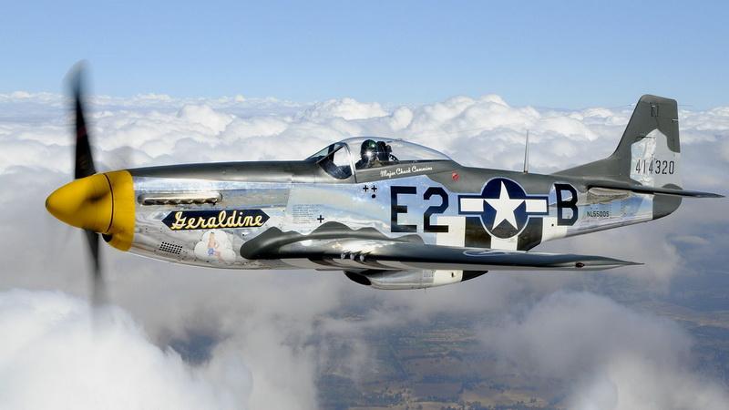 Aereo Da Caccia Traduzione Inglese : I dieci aerei più prodotti della seconda guerra mondiale