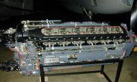 Allison V-1710