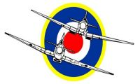 Spitfire and Hurricane Memorial Museum