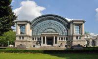 Musée Royal de l'Armée et d'Histoire Militaire