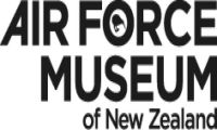 Air Force Museum of New Zeland