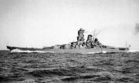 Yamato
