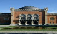 Museo di Storia Militare di Vienna